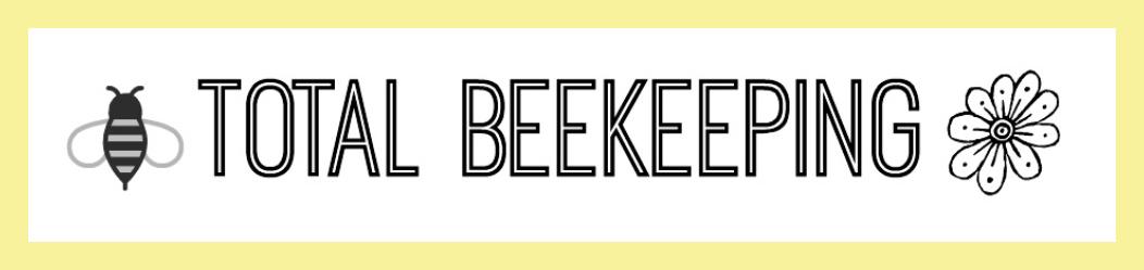 Total Beekeeping