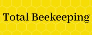 total beekeeping heading